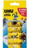Stic von UHU