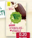 Eissticks von Vega Vita