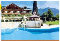Tirol Mayrhofen Im Zillertal von Hofer-Reisen