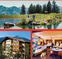 Zell Am See-Salzburg von Hofer-Reisen