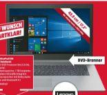 Notebook IdeaPad 330 von Lenovo