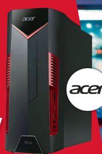 Gaming PC Nitro 50 N50-600 von Acer
