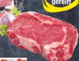 Kalbin Ribeye Steak von Cult Beef