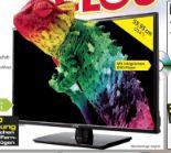 LED-TV LDD-2468 von Denver