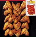 Chicken Wings von Gut Langenhof
