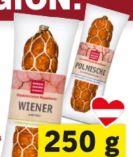 Wiener von Genuss Region