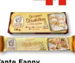 Strudelteig von Tante Fanny