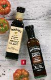 Barbecue Saucen von Jack Daniel's