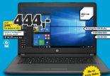 Notebook 240 G6 von HP