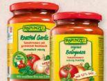 Bio-Tomatensauce von Rapunzel