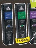 Sport Drinks Bar von Adidas
