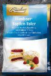 Himbeer-Topfen-Taler von Caterline