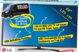 LED-TV 55UK6400 UHD von LG