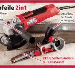 Winkelschleifer von Kraft Werkzeuge