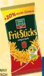 Frit-Sticks von Funny-Frisch