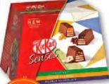 KitKat Senses von Nestlé