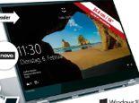 Notebook Yoga 530-14ARR von Lenovo