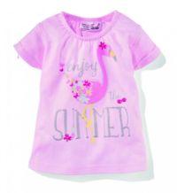 Baby T-Shirts von Ergee