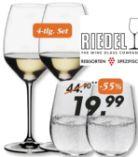 Gläser-Set White Wine-Gift von Riedel
