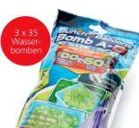 Bunch O Balloons Wasserbomben von Zuru