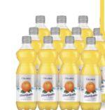 Limonaden von Silberquelle
