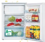Kühlschrank KS1520 von Silva Homeline