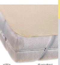 Matratzenauflage Molton von H-Line