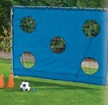 Fußballtor Set