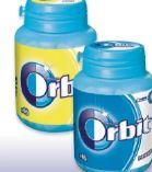 Bottle von Orbit