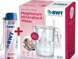 Wasserfilter Penguin von BWT