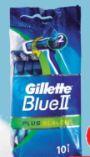 Blue 3 von Gillette