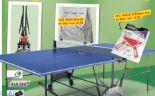 Tischtennistisch Axos Outdoor 1 von Kettler