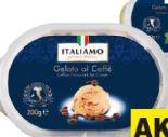 Eiscreme von Italiamo