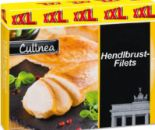 Hendlbrust-Filets von Culinea