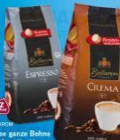 Kaffee von Bellarom