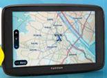 Navigationsgerät Via 62 EU von TomTom