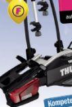 Fahrrad-Heckträger VeloCompact 926 von Thule