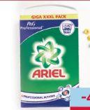 Actilift Regulär von Ariel