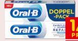 Zahncreme von Oral-B