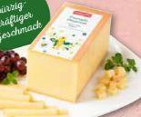 Premium Heujuwel von Salzburg Milch