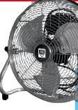 Windmaschine SHE-30WM1703 von SHE