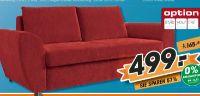 Sofa Multiflex Plus von Option Style Your Life