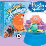 Fischen-Erwischen von Hasbro
