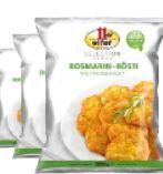 Selection Rosmarin-Rösti von 11er