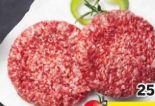 Hamburger von Wiesentaler