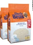 Basmatireis von Uncle Ben's