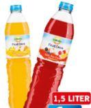 Fruchtdrink von Solevita