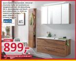 Badezimmerprogramm Fresh 05 von Puris