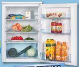 Kühlschrank KT 1203 von Nabo