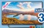LED-TV KDL40WE665BAEP von Sony